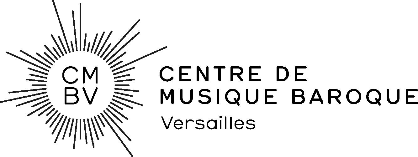 CMBV_Logo01.png